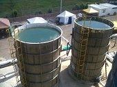 Secretaría de Salud de Yopal anunció análisis adicionales a calidad del agua por red