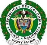 Balance operativo de la Policía Nacional en Casanare