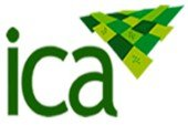 Directora del ICA fue presentada ante el sector agropecuario de Casanare