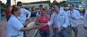 Según el Presidente Santos, este Gobierno ha invertido 10.8 billones de pesos en la Orinoquía