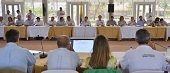 Aprobado documento Conpes para el desarrollo integral de los siete departamentos de la Orinoquía