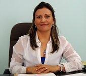Secretaria de Educación Departamental invitó a matricular a los niños