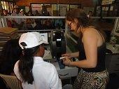 Secretaría de Tránsito de Yopal subió tarifas para trámites en 2014