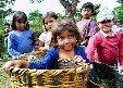 Capacitaciones sobre temas de Primera Infancia inicia Secretaría de Acción Social de Yopal