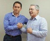 Candidato a la Cámara por el Uribismo, Rubiel Vargas apeló en la Registraduría la invalidación de firmas recolectadas para apoyar su aspiración