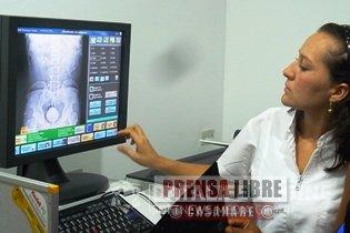 Casanare tiene un déficit de 16 plazas vacantes para médicos en los diferentes municipios