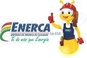 Advierten sobre estafas a nombre de Enerca