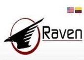 Raven Pipeline prevé terminar proyecto del oleoducto OXL en el departamento de Casanare en 2015