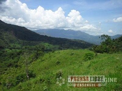 Gobierno Departamental invitó a las Juntas de acción comunal del Morro a ponerse de acuerdo