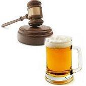 Hospital de Yopal y Policía de Carreteras realizaran conferencia taller de la ley contra conductores borrachos