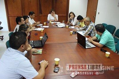 Corporinoquia advirtió a Paz de Ariporo y Aguazul que deben buscar alternativas para disponer residuos sólidos