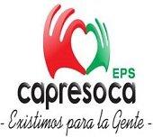 Auditoría de la Contraloría Departamental declara inviable a Capresoca
