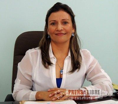 27 de enero inicia prestación del servicio de restaurante y transporte escolar en Casanare