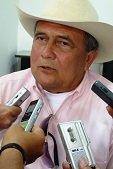 Candidato al Senado Jorge Prieto cuestionó inversión nacional de 10.8 billones en la Orinoquia