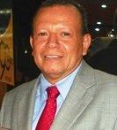 En líos Director encargado del SENA en Casanare