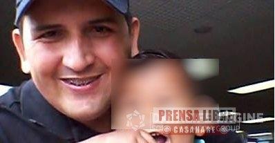 Asesinado en Tame gerente del Banco Agrario de Fortul - Arauca
