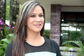Senadora Maritza Martínez solicitó a Minagricultura apoyo directo a productores de soya