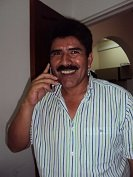 Gobernador Marco Tulio Ruíz será intervenido quirúrgicamente