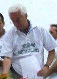 Senador Robledo cuestionó a Ecopetrol por su intervención en Consultas Populares en Casanare