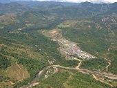 Ecopetrol suspendió Proyecto del pozo NFE Backland, ante presiones de la comunidad en Cupiagua