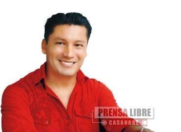 Acusan al Alcalde de Aguazul de impedir el trámite de Consulta Popular