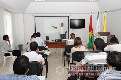 Nueva reunión de Gobierno Nacional, Gobernación y Petroleras para evaluar alianza por las vías del departamento