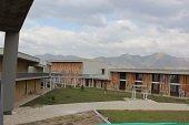 Más de 1.800 estudiantes ya están matriculados en el Megacolegio de la Comuna V de Yopal