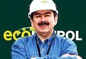 Se agudiza enfrentamiento entre Ecopetrol y comunidades de Cupiagua
