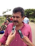 Alcaldía de Yopal afirma que no le está haciendo campaña a ningún candidato