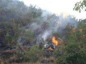 IDEAM lanzó alertas tempranas sobre desabastecimiento de agua e incendios forestales