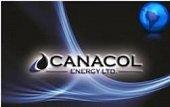 """Pozos """"Mono Araña"""" y """"Leono"""" en Casanare recibirán este año millonaria inversión por parte de Canacol Energy"""