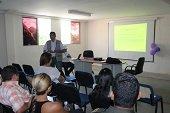 Inició proceso de declaratoria como área protegida a la Micro cuenca las Guamas en Hato Corozal