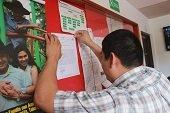 Alcaldía de Nunchía precisa cronograma de pago de impuestos