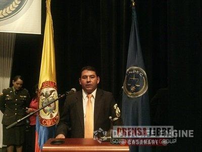 Denuncias contra el director de la Cárcel de Mediana Seguridad de Yopal