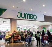 Hoy abre sus puertas el Supermercado Jumbo en el Centro Comercial Unicentro de Yopal