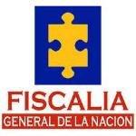 Fiscalía aseguró presunto cabecilla de banda Libertadores del Vichada