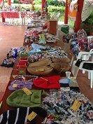 Inician capacitaciones gratuitas para mujeres yopaleñas en diferentes áreas