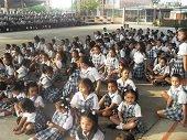 30.512 estudiantes se han matriculado en los colegios de Yopal