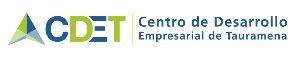 Hoy en Tauramena se inaugura Centro de Desarrollo Empresarial auspiciado por Equión