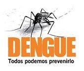 37 casos de dengue se presentaron durante el mes de enero en Yopal