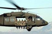Campaña en Arauca de la Fuerza Aérea Colombiana promueve desmovilización de integrantes de las Farc y Eln