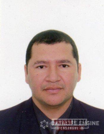 Objetivo de Acuatodos: Agua potable para todos los municipios de Casanare