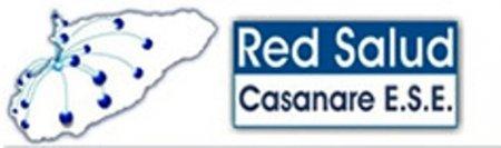 Chámeza y Recetor protestan por incumplimientos de Red Salud Casanare