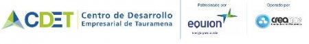 Equión lanza Centro de Desarrollo Empresarial de Tauramena el 31 de enero