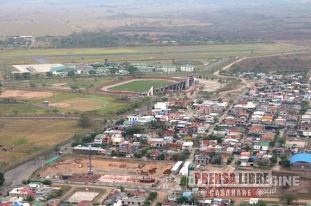 Descuentos por pronto pago a contribuyentes del Impuesto Predial realiza Secretaría de Hacienda de Yopal