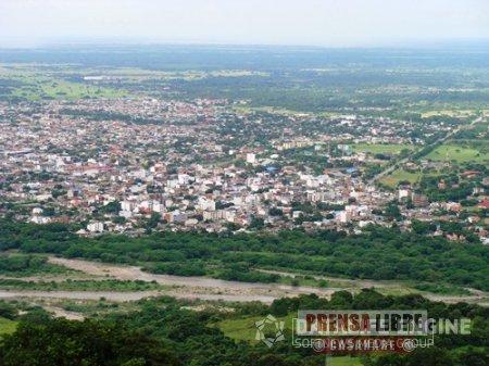 Plan de Ordenamiento Territorial cambia las reglas a nuevos proyectos de vivienda en Yopal