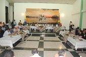 Asamblea Departamental inicia hoy periodo de sesiones extraordinarias. Analiza 5 proyectos de ordenanza