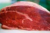 En Yopal autoridades advierten que intensificarán controles a expendios de carne bovina y porcina