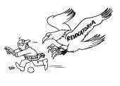 Nueva revisión de firmas en proceso de revocatoria al Alcalde de Paz de Ariporo