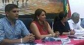 Comisiones de la Asamblea Departamental inician tramite de 5 proyectos de ordenanza